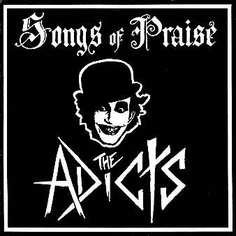 addicts---songs-of-praise