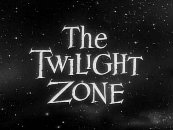 twilight-zone.foto1
