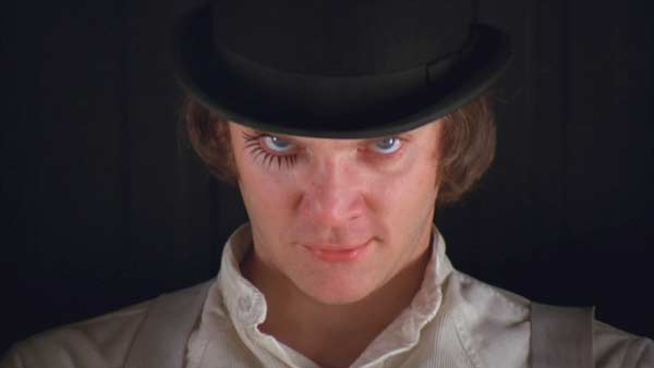a-clockwork-orange-alex-jpg