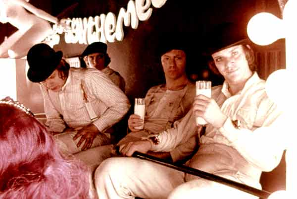 clockwork-orange---foto-9