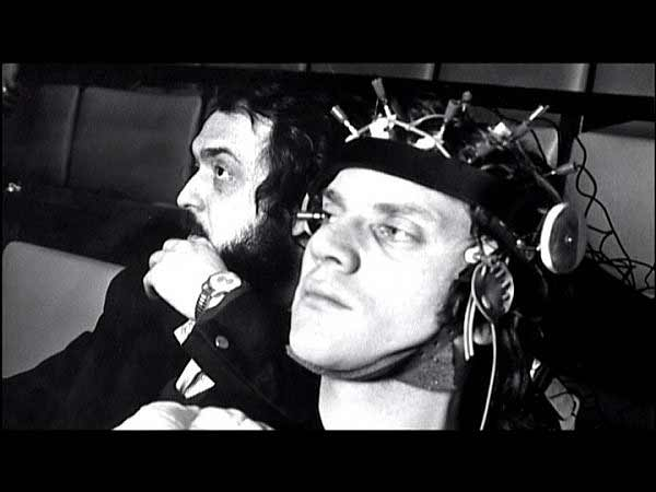 clockwork-orange-kubrick