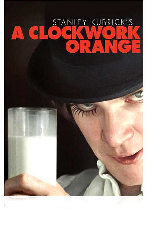 clockwork-orange-poster-2