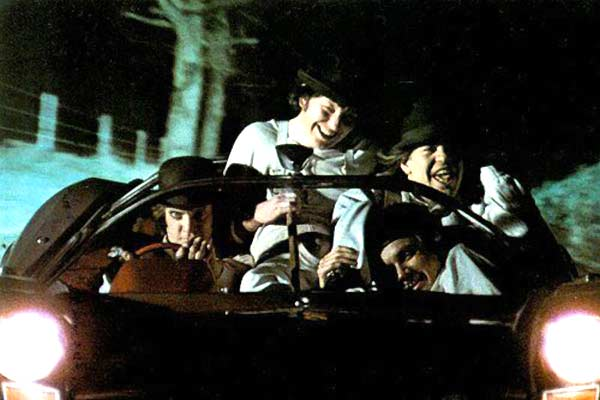 clockwork-orange.foto-7