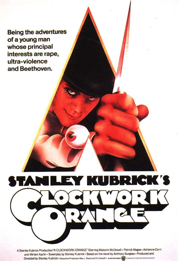 clockwork-poster1