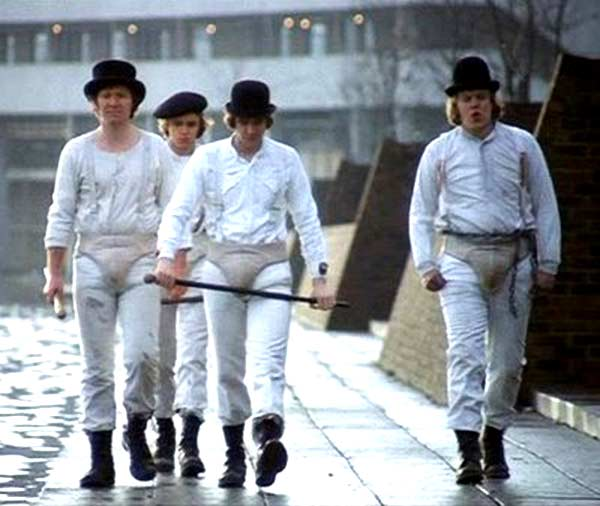 clockworkorange---foto-brig