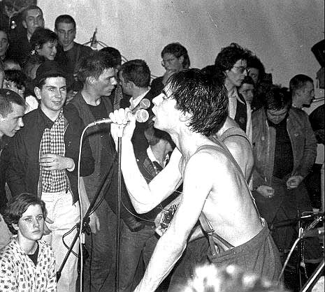 sham-69---jimmy-pursey