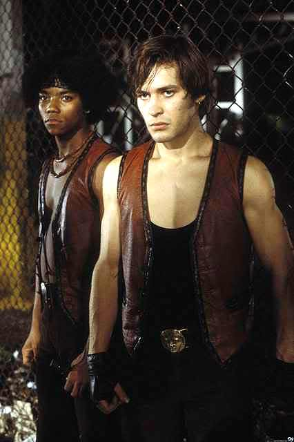 warriors--james-remar
