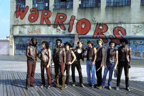 warriors.foto-1