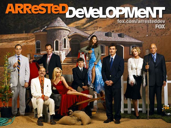 Arrested-Development-arrest