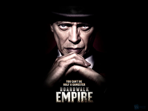 Boardwalk-Empire-nucky