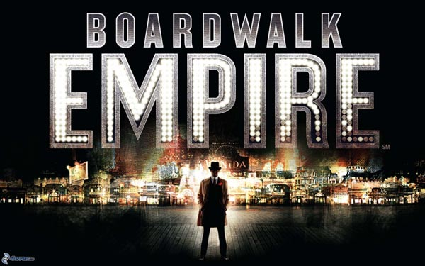 Boardwalk-empire--logo