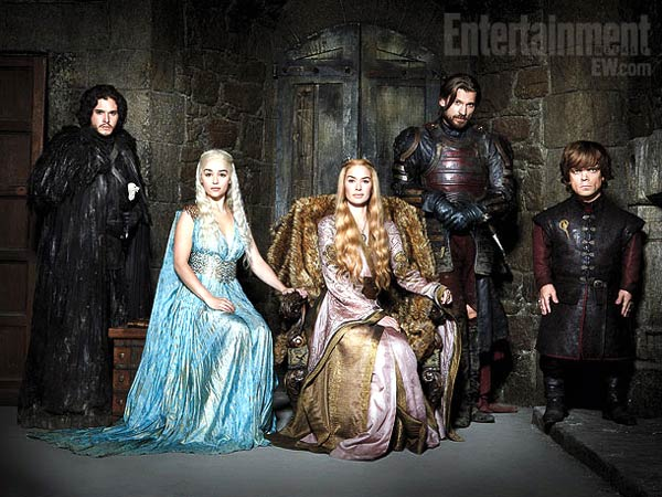 Game-of-Thrones-cast1