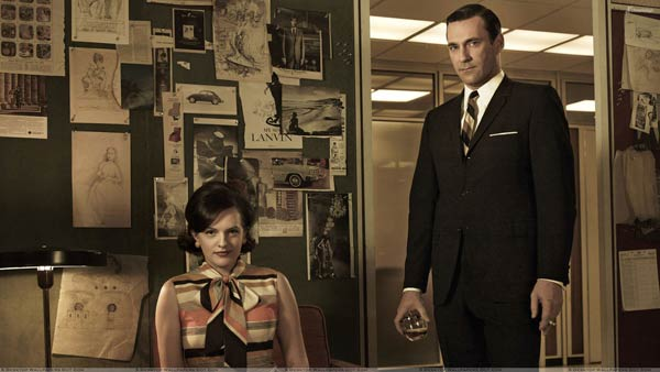 Mad-Men---don-e-peggy