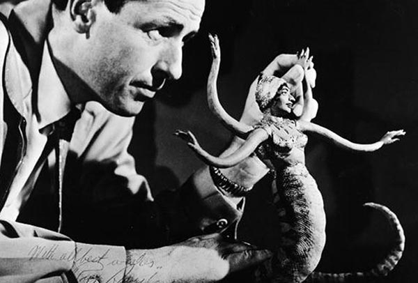 Ray-Harryhausen-foto-2