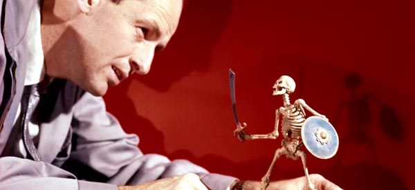 Ray-Harryhausen.foto-1