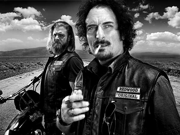 Sons_of_Anarchy_tig-&-oppie