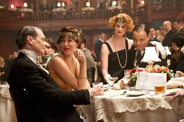 boardwalk-empire-foto-3