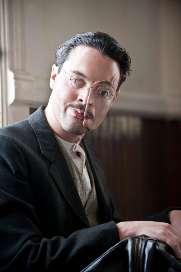 boardwalk---jack-huston