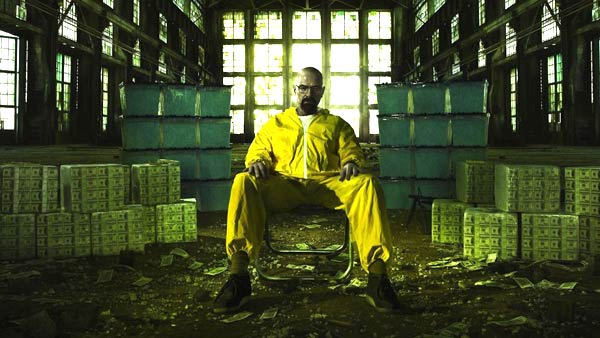 breaking-bad---foto-2