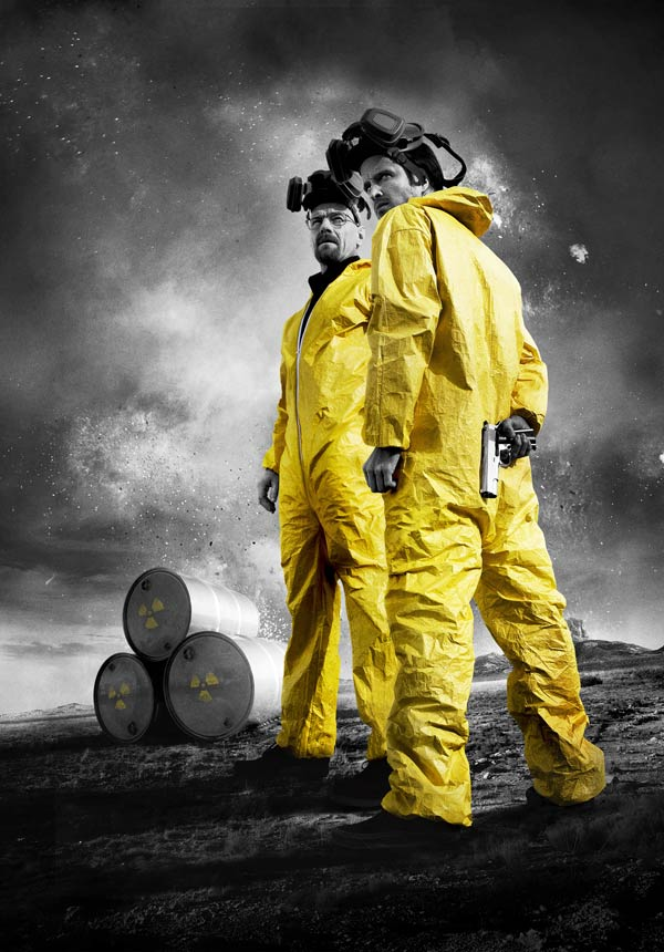 breaking-bad---foto-3