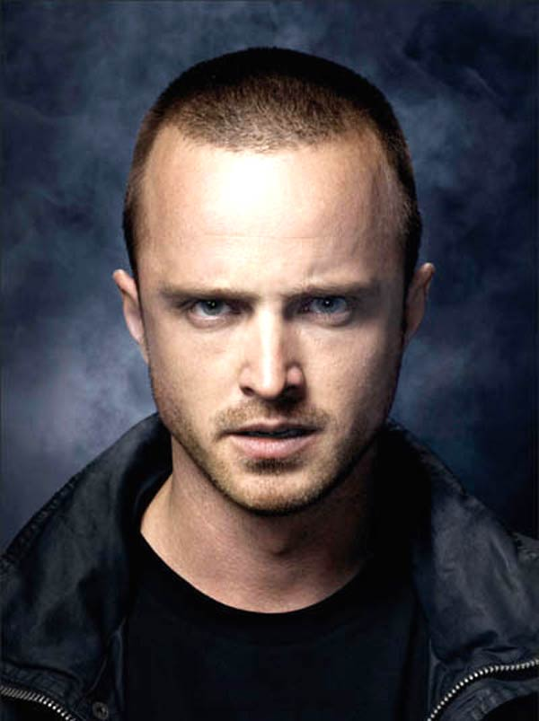 breaking-bad---jesse