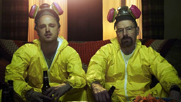 breaking-bad---walter-&-jes