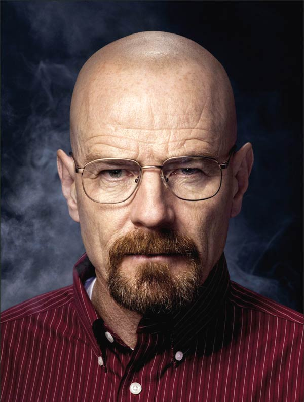 breaking-bad---walter