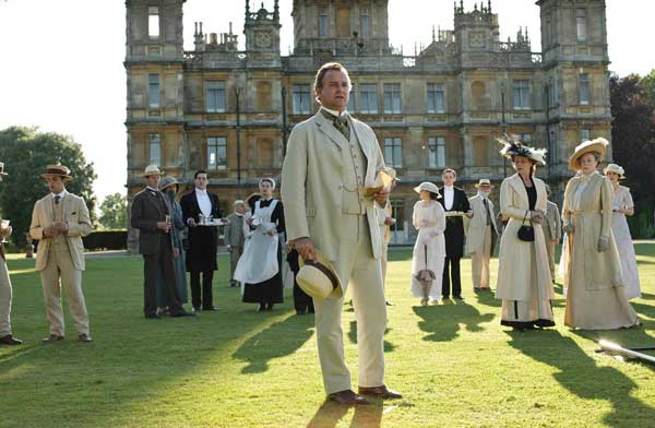downton-abbey---foto-1