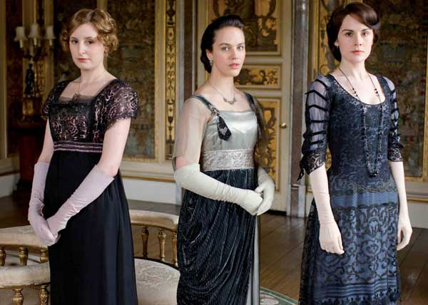 downton---figurino