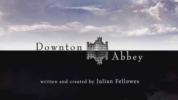 downton---logo
