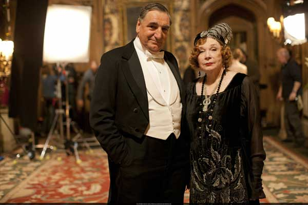 downton---shirley-maclaine
