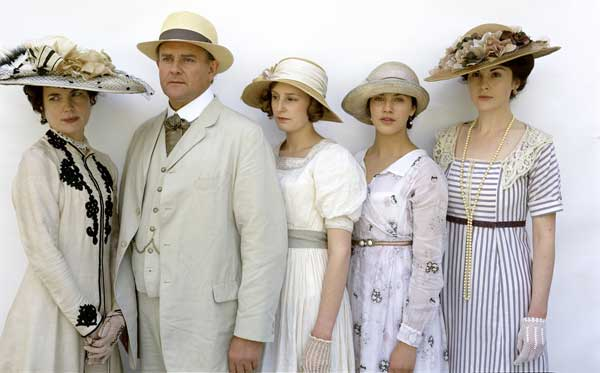 downton---the-crawleys