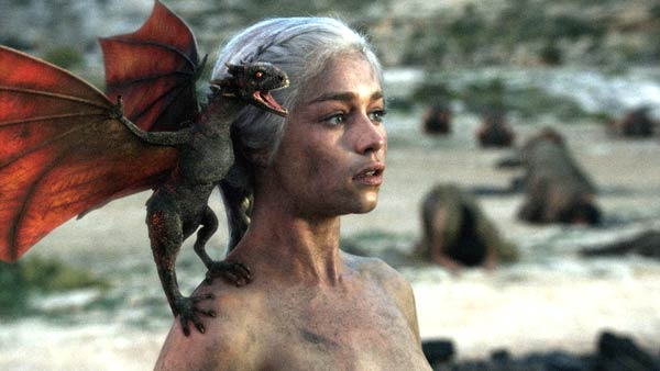 game-of-thrones-daenerys