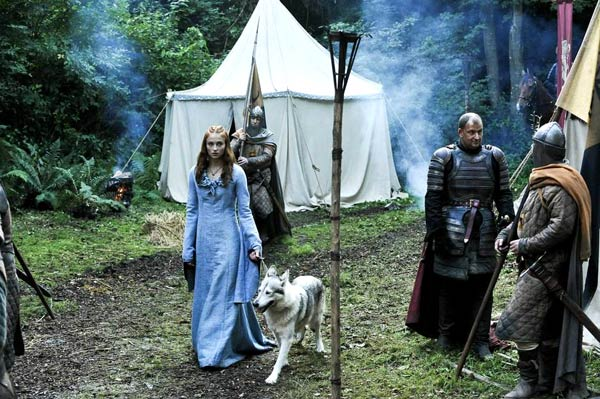 game-of-thrones-foto-3