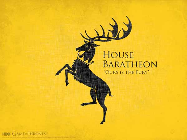 game-of-thrones-house-barat