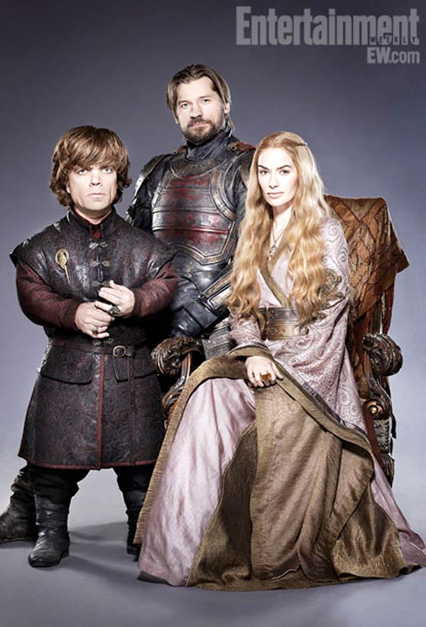 game-of-thrones-lannisters