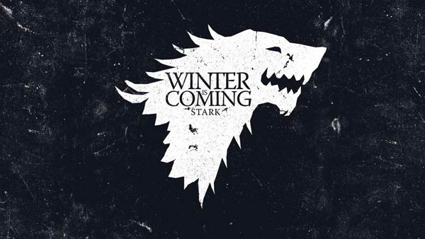 game-of-thrones-winter-is-c