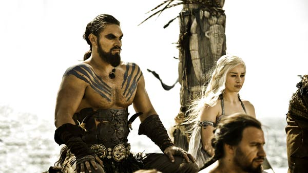 game-of-thrones.foto-2