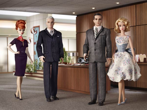 mad-men---barbies