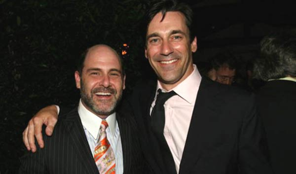 mad-men---mathew-weiner