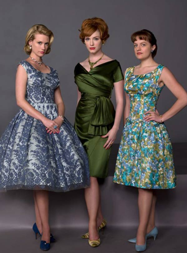 mad-men---mulheres