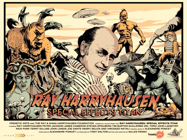 ray-harryhausen-doc