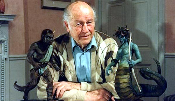 ray-harryhausen-foto-3