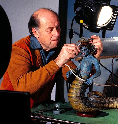ray-harryhausen-foto-4