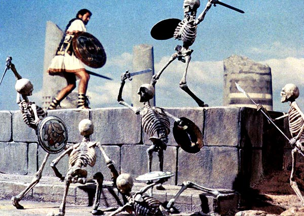 ray-harryhausen---foto-5-ja