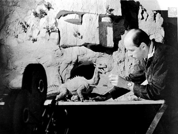 ray-harryhausen---foto-8