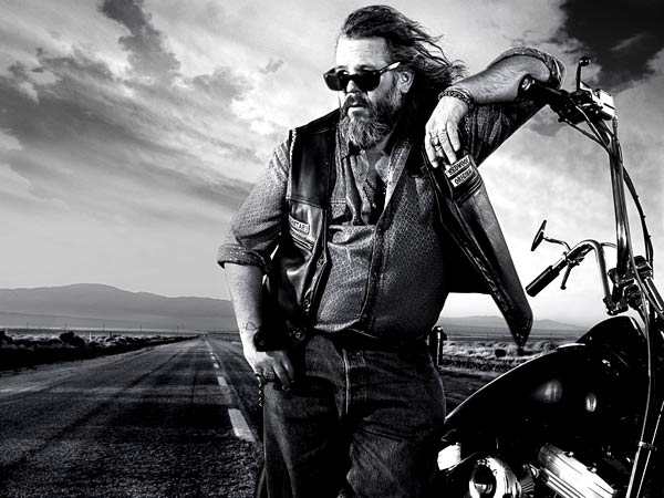 sons-of-anarchy--bobby
