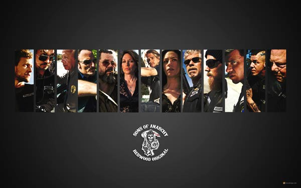 sons-of-anarchy-elenco