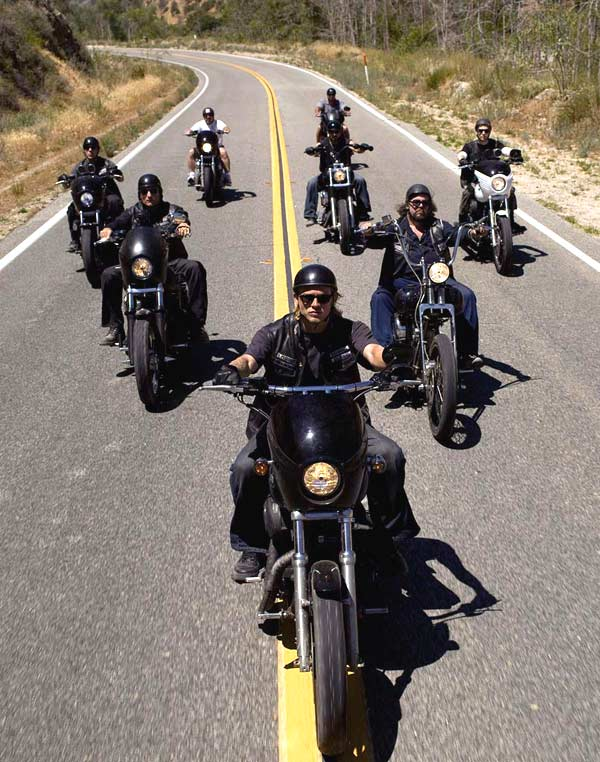 sons-of-anarchy-foto-2