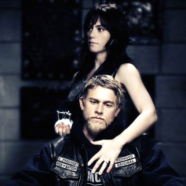 sons-of-anarchy-jax-&-tara